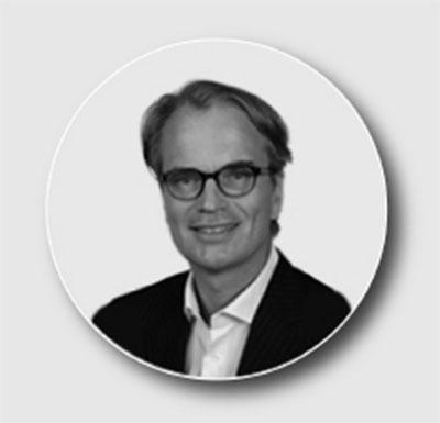 Dr Dirk Eichelberger